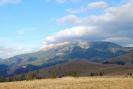 Alacsony-Tátra (majdnem téli) túra 2010. 10.